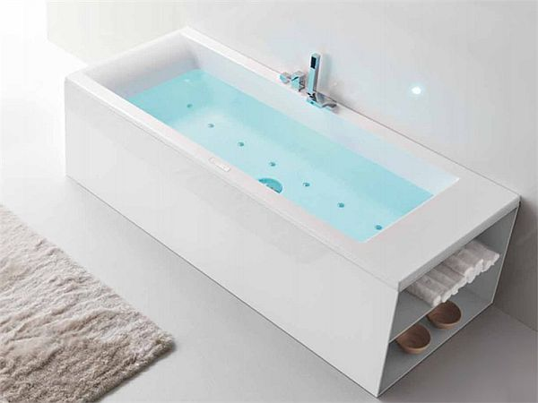 Plastic Bathtub Repair Latest Plastic Acrylic And